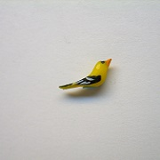 "1"" goldfinch-male"