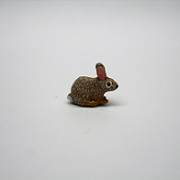 "1/2"" bunny - Click Image to Close"